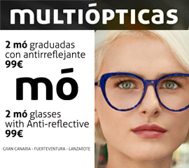 MULTIOPTICS
